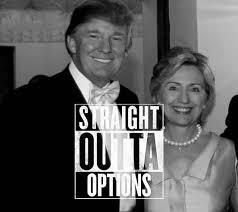 Funny Political Memes - politicalmemes com