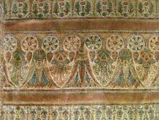 Ottoman Period Ottoman Embroidery Ebay