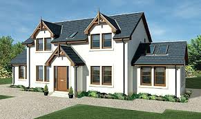 house design ideas and plans house building design ideas elegant image of house plans designs