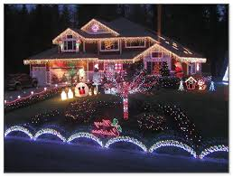 awesome outdoor lights on sale