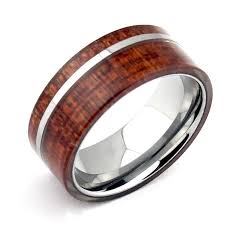 s tungsten wedding rings wedding rings tungsten carbide rings pros and cons tungsten
