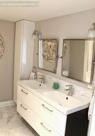 72 Inch Double Sink Bathroom Vanity by Bathroom Sink Single Sink Vanity 72 Double Sink Vanity Vessel