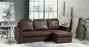 canapé style industriel décorer et aménager avec le style industriel darty vous canape