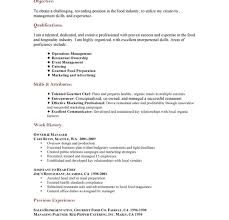 Event Management Job Description Resume by Homey Inspiration Catering Resume 13 Catering Server Resume Job