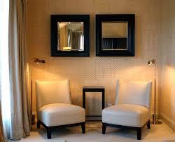 wohn schlafzimmer einrichtungsideen modernes wohndesign modernes haus wohn schlafzimmer einrichten