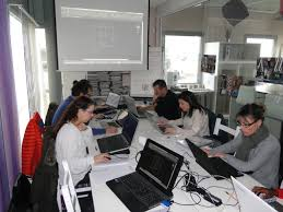 centre de formation cuisine tunisie cuisine conceptuance formation centre de formation spã cialisã