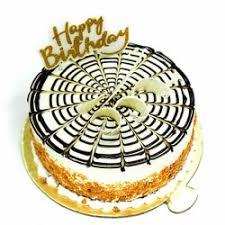 order birthday cake buy birthday cake online birthday cake india