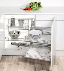 kcdw kitchen design software download free kitchen cabinet