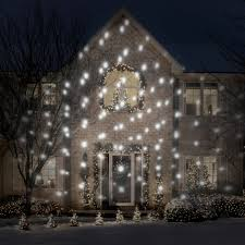 projection lights lovely projection lights for christmas trees lowes best outside