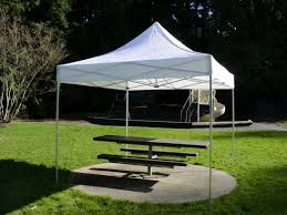 white tent rentals 10x10 pop up white tent rentals portland or where to rent 10x10