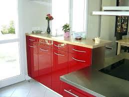 porte pour meuble de cuisine porte pour meuble de cuisine cuisine amnagement achat porte pour