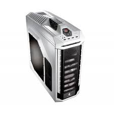 Computer Cabinet Online India Buy Cooler Master Cm Storm Ultra Tower Cabinet Atx Stryker