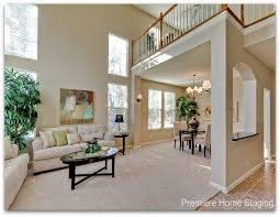 21 best premiere home staging images on pinterest home staging