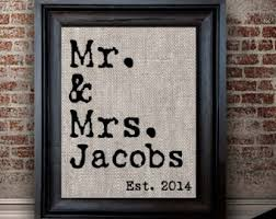 two year anniversary ideas 2 year anniversary gift on cotton newly married gift 2nd
