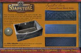 soapstone sink for sale soapstone utility sink craigslist sink ideas