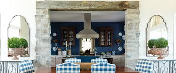 home southern home magazine southern home inspiration