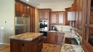 kitchen remodeling company regal bath and kitchen