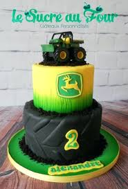deere cake toppers deere wedding cake toppers decorations tractor peukle site