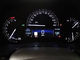 lexus melbourne used cars used vehicles for sale