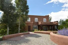 Homes With Detached Guest House For Sale by Featured Homes Taos Homes Real Estate Diane Enright Realtor