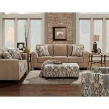 full living room sets cheap sofas loveseats living room furniture the home depot
