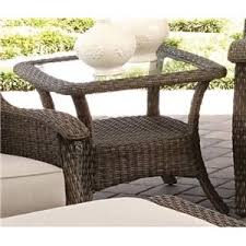 Tuscany Outdoor Furniture by Outdoor Occasional Tables Dayton Cincinnati Columbus Ohio