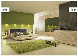 photo de chambre a coucher adulte chambre à coucher adulte house flooring info