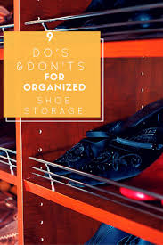 best 25 closet shoe storage ideas on pinterest shoe racks for