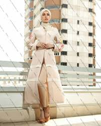 islamic fashion clothing online store outerwear abaya kurtis