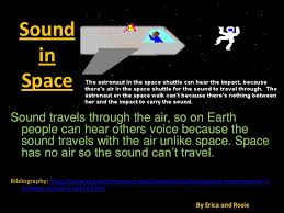 does sound travel in space images 6pb fun space facts jpg
