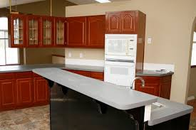 Kitchen Update Ideas How To Update Your Kitchen Without Breaking The Bank Hgtv