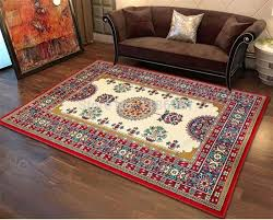 the most amazing discount area rugs 10x14 contemporary clubnoma com