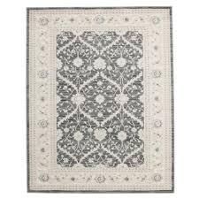 ballard designs rug roselawnlutheran creative rugs decoration chobi design floor area rug and runners navy grey bone