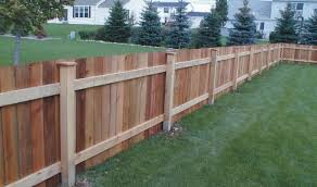 Outdoor Kennel Ideas by Pergola Amazing Portable Privacy Fence Amazing Outdoor Fencing
