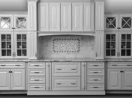 lowes kitchen cabinets white kitchen cabinet gray kitchen cabinets lowes gray kitchen counters
