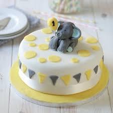 castle birthday cake baking mad