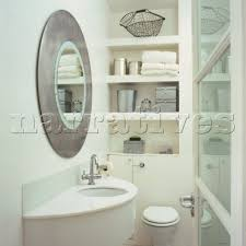 bathroom built in storage ideas 77 best bathroom images on home room and projects