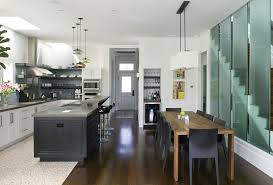 Kitchen Ceiling Lighting Design by Expansive Modern Lighting Design Tags Kitchen Lighting Design