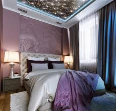 home interior design led lights mysterious ceiling designs made with stretch ceiling and