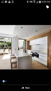 11 best מטבח פרובנס images on pinterest kitchen designs kitchen