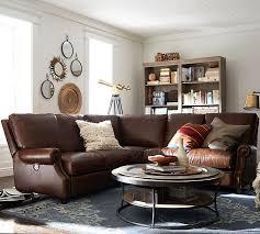 pottery barn livingroom crafty ideas pottery barn living room furniture my apartment