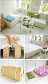Two Twin Beds by 18 Best Floor Beds And Floor Bedroom Furniture Ideas Images On