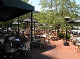 The Patio Lombard Il Patio Now Open Harry Caray U0027s Restaurant Group