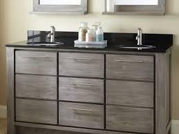 bathroom vanities for bathrooms 25 vanities for bathrooms teak