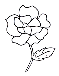 coloriage recette de cuisine coloriage fleur le de ludovica