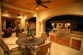 home design mediterranean style mediterranean homes design inspiring worthy mediterranean homes