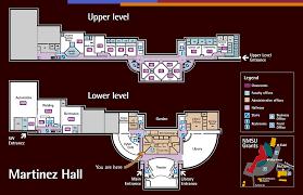 Nau Campus Map Maps U0026 Directions Nmsu Grants New Mexico State University