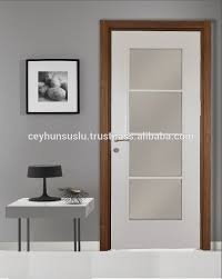 Pvc Folding Patio Doors by Pvc Interior Folding Door Pvc Interior Folding Door Suppliers And