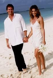 bahama wedding dress wedding dresses bahamas wedding dress