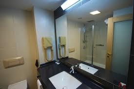 small space bathroom design ideas homesteady